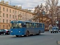Петрозаводск. ЗиУ-682Г00 №274