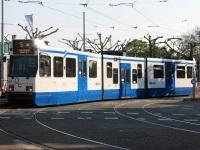Амстердам. BN/Holec 11G №917