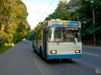 Санкт-Петербург. ВМЗ-5298 №6524