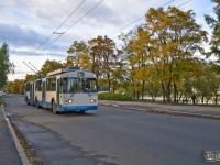 Санкт-Петербург. ЗиУ-6205 №6018