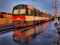 Петрозаводск. АЧ2-014
