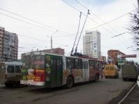ВМЗ-170 №108