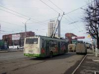 ВЗТМ-5280 №57