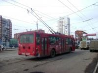 Тула. ВМЗ-5298 №17