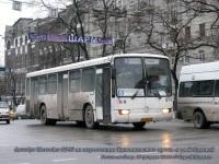 Ростов-на-Дону. Mercedes O345 мв030