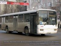 Ростов-на-Дону. Mercedes O345 р760ан