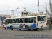 Ростов-на-Дону. Mercedes O345 р790ан