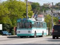 Севастополь. ЗиУ-682В00 №1108