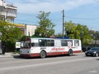 Севастополь. ЗиУ-682В00 №2312