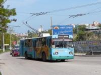 Севастополь. ЗиУ-682В00 №2326