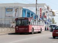 Севастополь. ЗиУ-682В-012 (ЗиУ-682В0А) №1155