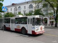 Севастополь. ЗиУ-682В00 №1073
