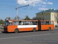 Кострома. Ikarus 280 вв884