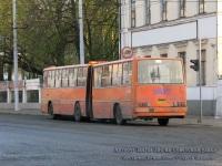 Кострома. Ikarus 280 вв895