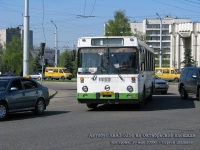 Кострома. ЛиАЗ-5256.30 вв975