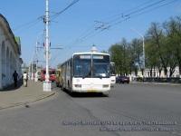 Кострома. Mercedes O345 ее168