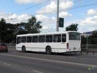 Вологда. Mercedes-Benz O345 ав818