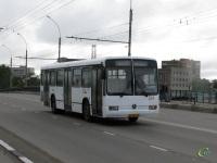 Вологда. Mercedes-Benz O345 ав820