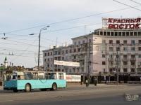 Казань. ЗиУ-682В №1311