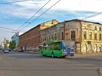 Казань. ВМЗ-5298.01 №1183