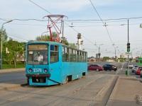 Казань. 71-608КМ (КТМ-8М) №2378