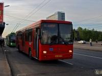 Казань. НефАЗ-5299-30-22 (5299NC) во869