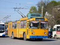 БТЗ-5201 №32