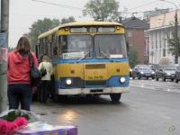 Ижевск. ЛиАЗ-677М еа311