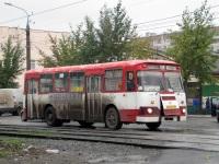 Ижевск. ЛиАЗ-677М еа476