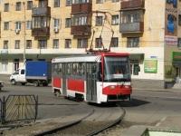 Нижний Новгород. Tatra T3SU №2738