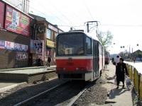 Нижний Новгород. Tatra T3SU №2681