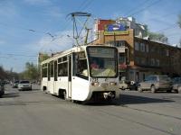 Нижний Новгород. 71-619КТ (КТМ-19КТ) №1238