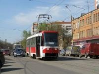 Нижний Новгород. Tatra T3SU №2707