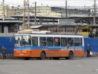 Нижний Новгород. ВЗТМ-5280 №2314