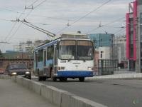 Нижний Новгород. ВЗТМ-5280 №2304
