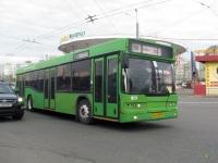 Нижний Новгород. Самотлор-НН-5295 (МАЗ-103) ар416