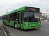 Нижний Новгород. Самотлор-НН-5295 (МАЗ-103) ас722