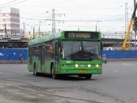 Нижний Новгород. Самотлор-НН-5295 (МАЗ-103) ас721