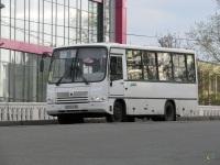 Нижний Новгород. ПАЗ-320402-03 в207сн