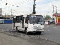 Нижний Новгород. ПАЗ-320402 в210сн