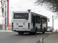 Нижний Новгород. ЛиАЗ-5256.25 ас839