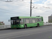 Нижний Новгород. Самотлор-НН-5295 (МАЗ-103) ас549