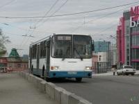 Нижний Новгород. ЛиАЗ-5256 в210ок