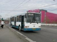 Нижний Новгород. ЛиАЗ-5256 ас082