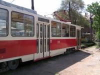 К1 №3029