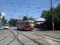 Tatra T3 №3937