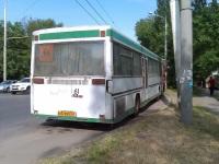MAN SÜ242 кв899