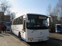 Бельско-Бяла. Autosan A1012T SBI 48L2