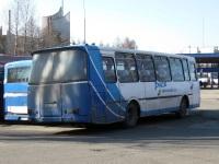 Autosan H9 SBI 75L2