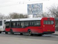 Николаев. Neoplan N4014NF BE7581AA